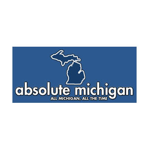 Absolute Michigan - All Michigan, All the Time