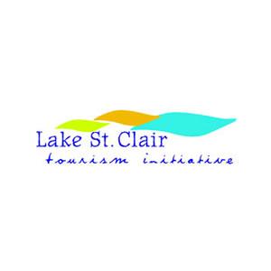 Lake St. Clair Tourism Initiative
