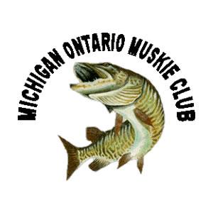 Michigan Ontario Muskie Club