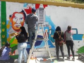 Cesar Chavez Fest 5