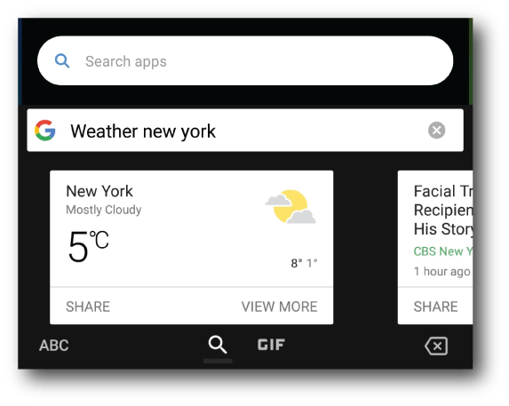 gboard features 1