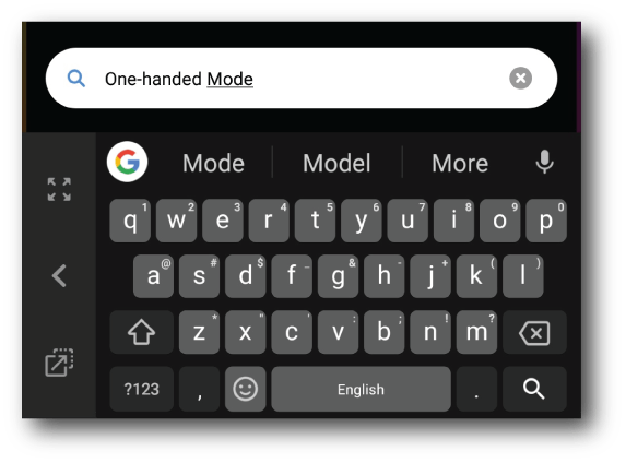 gboard features 6