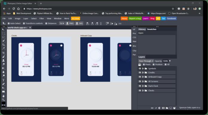sketch file windows 4