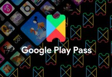 How to Get Google Play Pass in Any Country Right Now