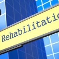 О психореабилитации
