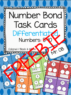 ob_freebie_task-cards-roll-and-fill