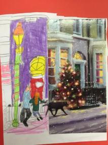 Christmas Art 2015 (13)