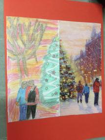 Christmas Art 2015 (7)