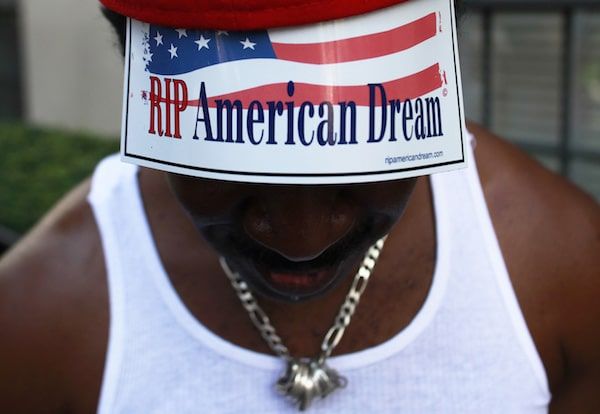 MR Online Racial Inequality Is Hollowing Out Americas