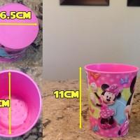 Minnie's Juice