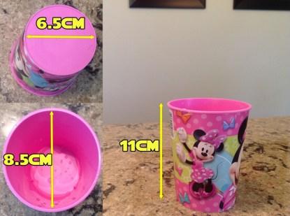 Minnie'sCup