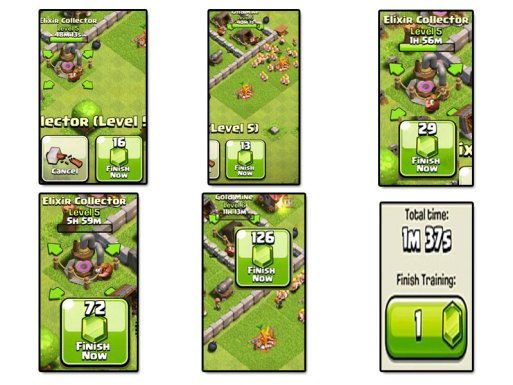 Clash-of-Clans-Act-2