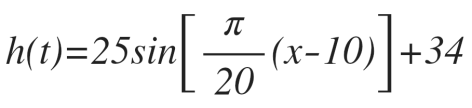 daum_equation_1417134251422