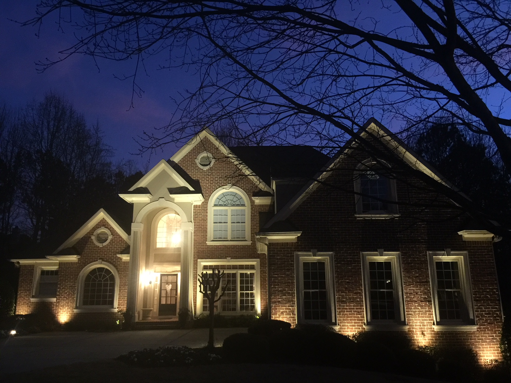 Previous Next. ?; ? & Outdoor Lighting - Schott - Mr. Outdoor Living