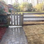 Hardscape Paver Patio Outdoor Living Tip of the Day 8