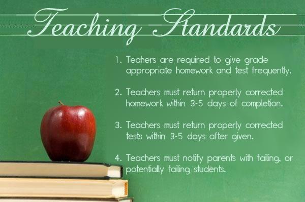 Teacher Assistant Career Profile, Job Description, Salary.
