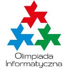 II etap XX Olimpiady Informatycznej - wrażenia (1/3)