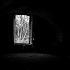 Abandoned men#6
