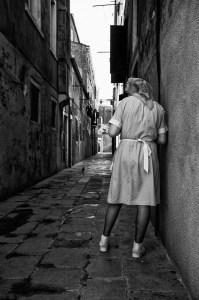 Mrozilla Street Photo @Venice
