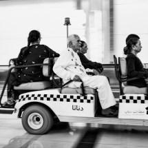 Mrozilla Street Photo @Dubai