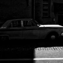 Mrozilla Street Photo @Switzerland