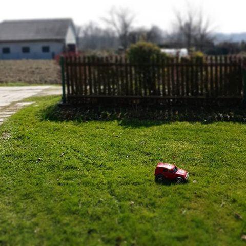 #familytime #toys #mrozilla #village #tomaszowice #polskawieś