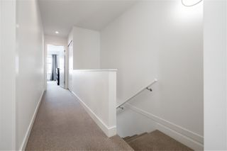 """Photo 24: 74 27735 ROUNDHOUSE Drive in Abbotsford: Aberdeen Townhouse for sale in """"Roundhouse"""" : MLS®# R2485812"""