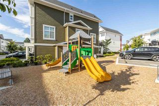 """Photo 36: 74 27735 ROUNDHOUSE Drive in Abbotsford: Aberdeen Townhouse for sale in """"Roundhouse"""" : MLS®# R2485812"""