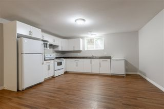 Photo 35: 19661 73B Avenue in Langley: Willoughby Heights House for sale : MLS®# R2463590