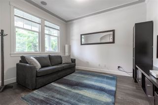 Photo 16: 19661 73B Avenue in Langley: Willoughby Heights House for sale : MLS®# R2463590
