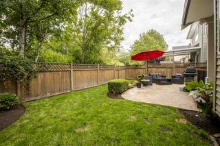 Photo 40: 19661 73B Avenue in Langley: Willoughby Heights House for sale : MLS®# R2463590