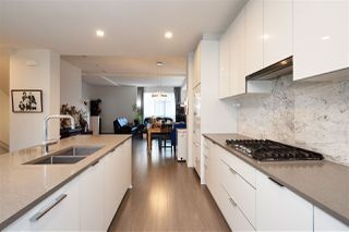 """Photo 19: 45 10388 NO.2 Road in Richmond: Woodwards Townhouse for sale in """"KINGSLEY ESTATE"""" : MLS®# R2527752"""