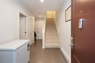 """Photo 6: 45 10388 NO.2 Road in Richmond: Woodwards Townhouse for sale in """"KINGSLEY ESTATE"""" : MLS®# R2527752"""