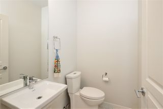 """Photo 20: 45 10388 NO.2 Road in Richmond: Woodwards Townhouse for sale in """"KINGSLEY ESTATE"""" : MLS®# R2527752"""