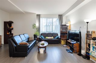 """Photo 11: 45 10388 NO.2 Road in Richmond: Woodwards Townhouse for sale in """"KINGSLEY ESTATE"""" : MLS®# R2527752"""