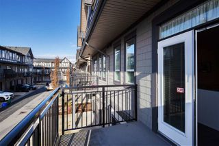 """Photo 32: 45 10388 NO.2 Road in Richmond: Woodwards Townhouse for sale in """"KINGSLEY ESTATE"""" : MLS®# R2527752"""