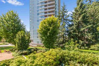 "Photo 20: 201 5885 OLIVE Avenue in Burnaby: Metrotown Condo for sale in ""The Metropolitan"" (Burnaby South)  : MLS®# R2481916"
