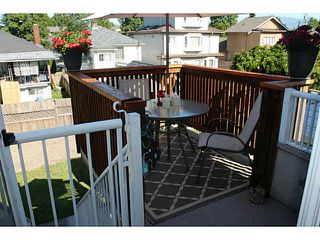 Photo 18: 5149 FAIRMONT Street in Vancouver: Collingwood VE House for sale (Vancouver East)  : MLS®# R2423659