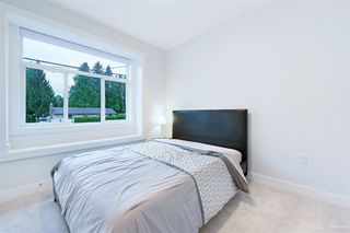 Photo 10: 5430 CANADA Way in Burnaby: Burnaby Lake House 1/2 Duplex for sale (Burnaby South)  : MLS®# R2461226