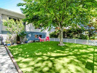 Photo 1: 1935 E 53RD Avenue in Vancouver: Killarney VE House for sale (Vancouver East)  : MLS®# R2455591