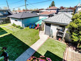 Photo 16: 1935 E 53RD Avenue in Vancouver: Killarney VE House for sale (Vancouver East)  : MLS®# R2455591