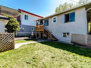 Photo 19: 1935 E 53RD Avenue in Vancouver: Killarney VE House for sale (Vancouver East)  : MLS®# R2455591
