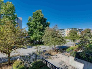 """Photo 18: 211 2338 WESTERN Parkway in Vancouver: University VW Condo for sale in """"WINSLOW COMMONS"""" (Vancouver West)  : MLS®# R2429976"""