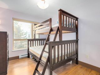 """Photo 13: 211 2338 WESTERN Parkway in Vancouver: University VW Condo for sale in """"WINSLOW COMMONS"""" (Vancouver West)  : MLS®# R2429976"""