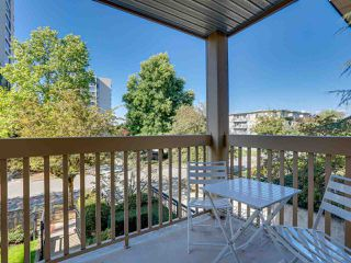 """Photo 17: 211 2338 WESTERN Parkway in Vancouver: University VW Condo for sale in """"WINSLOW COMMONS"""" (Vancouver West)  : MLS®# R2429976"""
