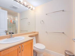 """Photo 14: 211 2338 WESTERN Parkway in Vancouver: University VW Condo for sale in """"WINSLOW COMMONS"""" (Vancouver West)  : MLS®# R2429976"""