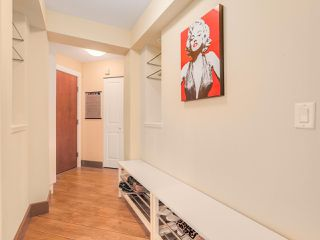 """Photo 15: 211 2338 WESTERN Parkway in Vancouver: University VW Condo for sale in """"WINSLOW COMMONS"""" (Vancouver West)  : MLS®# R2429976"""