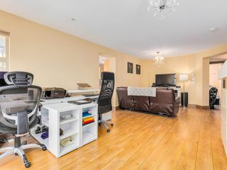 """Photo 9: 211 2338 WESTERN Parkway in Vancouver: University VW Condo for sale in """"WINSLOW COMMONS"""" (Vancouver West)  : MLS®# R2429976"""