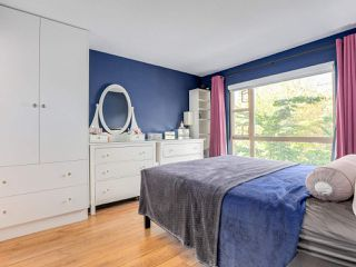 """Photo 11: 211 2338 WESTERN Parkway in Vancouver: University VW Condo for sale in """"WINSLOW COMMONS"""" (Vancouver West)  : MLS®# R2429976"""