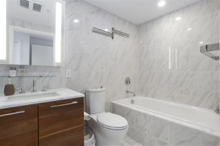 Photo 10: 908 8555 GRANVILLE Street in Vancouver: S.W. Marine Condo for sale (Vancouver West)  : MLS®# R2428244